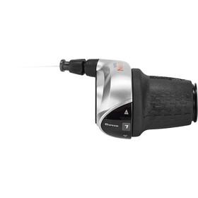 Shimano Nexus Revoshifter 8-Vel CJ-8S40, silver